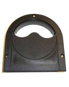 """5"""" Perimeter Floor Grommet (GPUU5)"""
