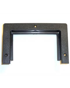 """4"""" x 6"""" Cable Guard (GT006)"""