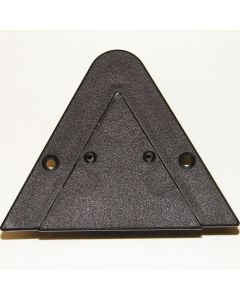 "3"" Perimeter Wedge Grommet (GTV33)"