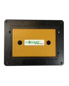 AirGuard Extreme Plus - GTAG7