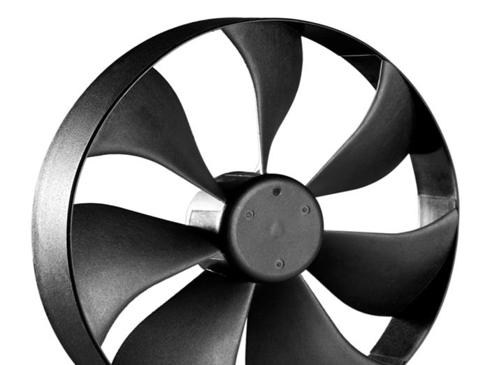 Cooling Management