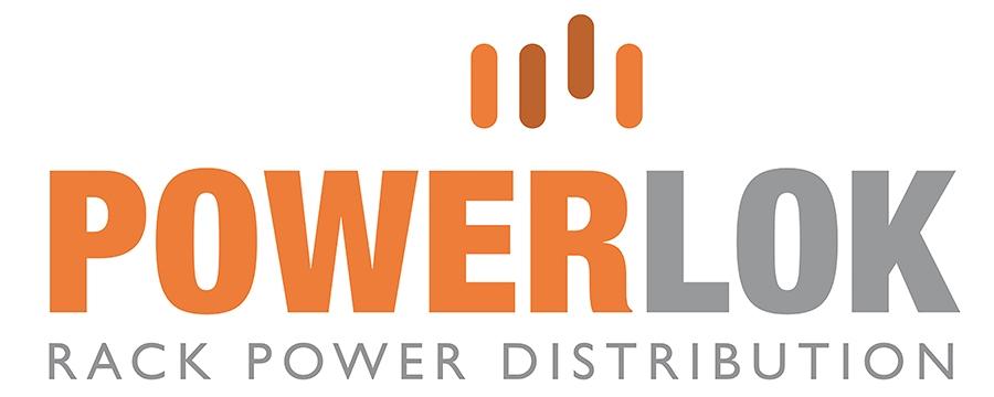 PowerLOK Logo